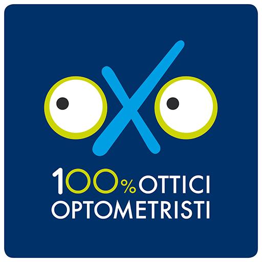 OXO Bergamo
